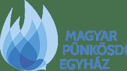 Magyar Pükösdi Egyház
